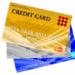 クレジットカード裏の名前はどうかくの?漢字とローマ字どっちが正解?