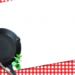 【時短料理】ヘルシオに入る金ザルは?下茹で簡単「速攻シチュー」
