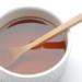 養命酒製造の黒酢が人気!食べて飲んで代謝をあげて健康力アップ!