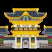 広島|宮島の清盛祭りの開催っていつ?その内容は?