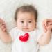 赤ちゃんの予防接種はいつから?最初に受けるワクチンは何?(広島市)